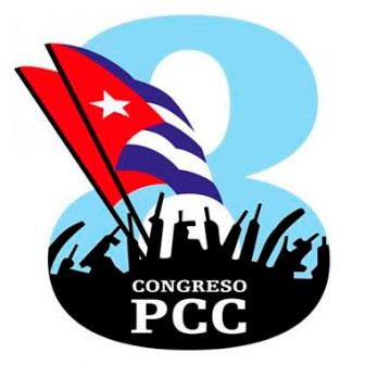 8vo Congreso PCC