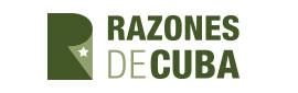 Razones Cuba