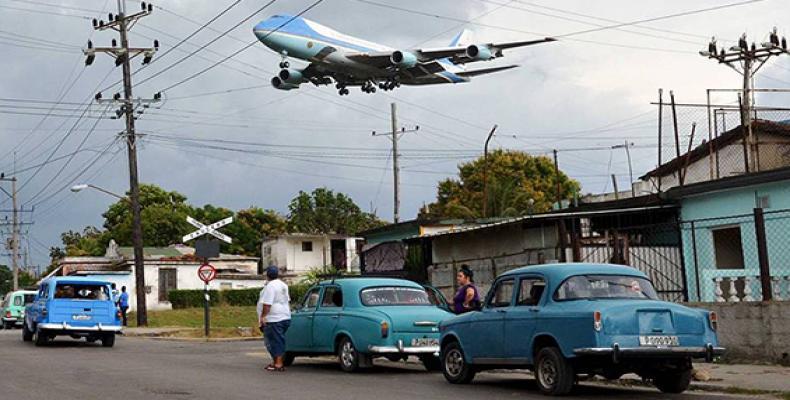 Foto ganadora del cubano Yander Zamora