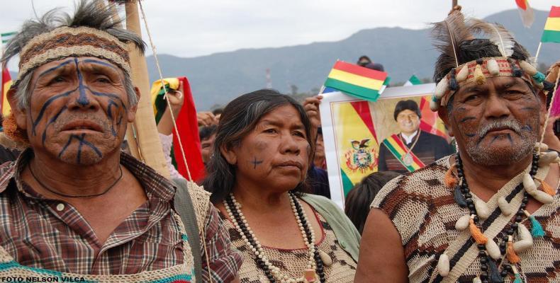 (Foto/agenciadenoticiaspueblosoriginarios.wordpress.com)