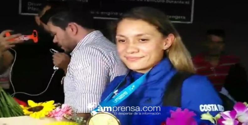 Foto/ Amprensa.com