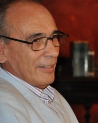 Manolo Micler. Foto tomada de Cubasí