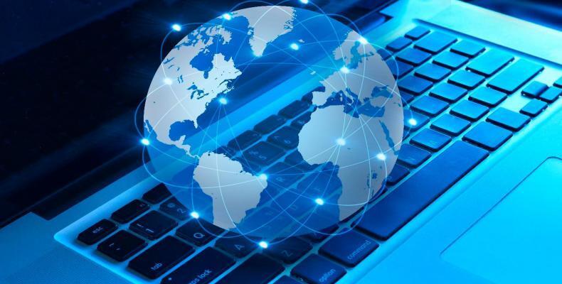 Cuba será sede do Congresso Latino-americano de Telecomunicações.
