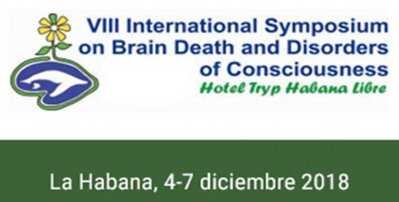 El simposio tendrá por sede el Hotel Habana Libre hasta el próximo día 7 de diciembre. Foto/ PL