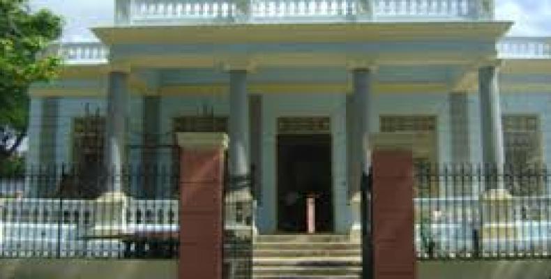 photo/Museo de la Música en Santiago de Cuba recibe valiosa donación