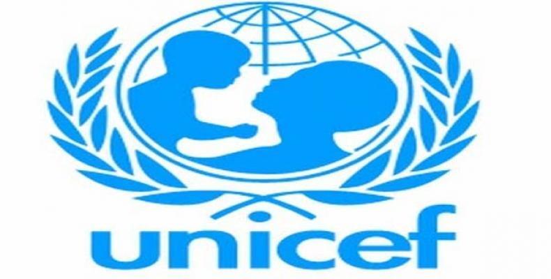 O Fundo das Nações para a Infância informou de que o mês de janeiro de 2018 foi sangrento para as vítimas dos conflitos armados.