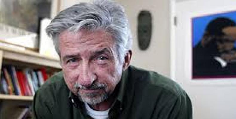 Tom Hayden, Civil Rights and Antiwar Leader