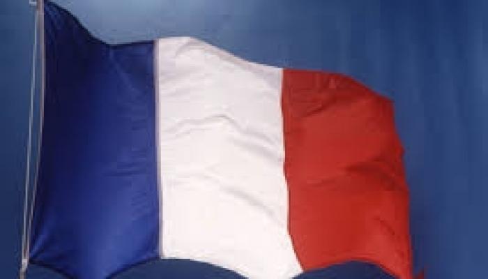 Los sindicatos de los trabajadores ferroviarios en Francia preparan una movilización para rechazar la reforma en el sector.Foto:Archivo.