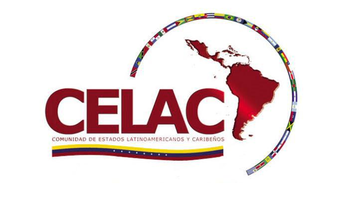 وزراء خارجية دول المنطقة يجتمعون في كيتو لاستعراض وثائق قمة سيلاك