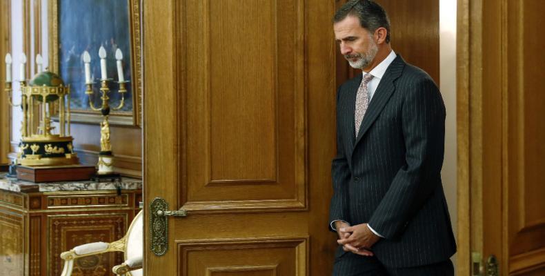Imagen / La Tercera.