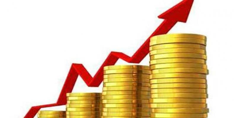 Expertos coinciden que pocas naciones en el mundo pueden mostrar el crecimiento económico de la nación indochina. Foto: PL