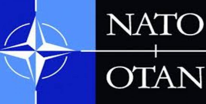 Rússia denuncia que caso Skripal busca justificar despesas da OTAN.