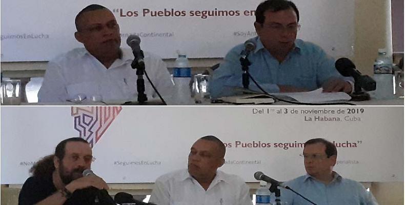 Foto:Prensa Latina.