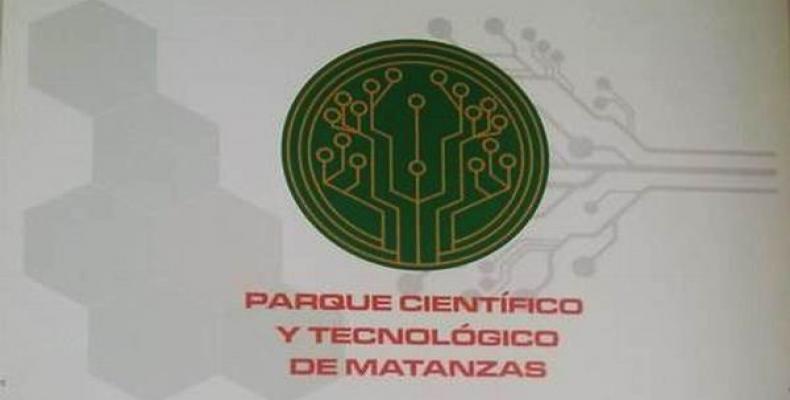 Para el avance de la informatización de la sociedad cubana, funciona en la provincia de Matanzas el primer Parque Científico Tecnológico del país.Imágen:Interne