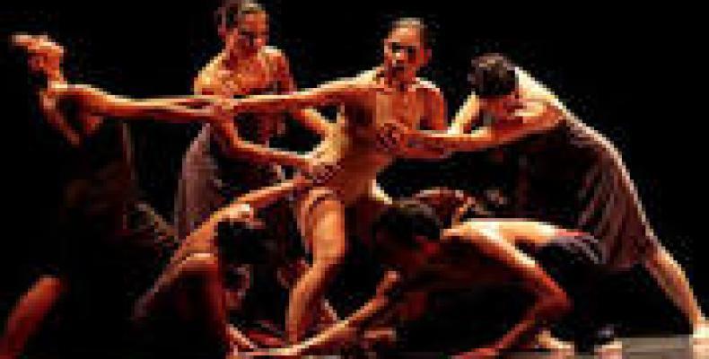 Réquiem tuvo su estreno mundial en noviembre último en el Auditorio Nacional de México.Foto:Archivo.