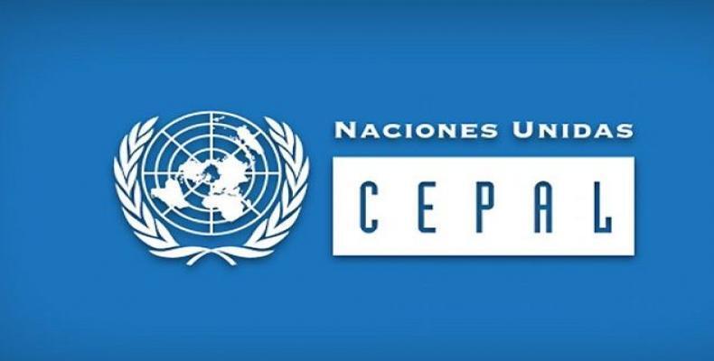 El 37 periodo de sesiones de la CEPAL contará con representantes de los 46 países miembros y 13 asociados.Imágen:Internet.