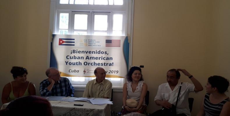 Fotos:Ileana González González.RReloj.