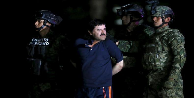 Imagen ilustrativa / Reuters