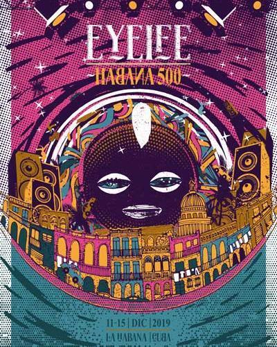 Foto: Eyeife.com
