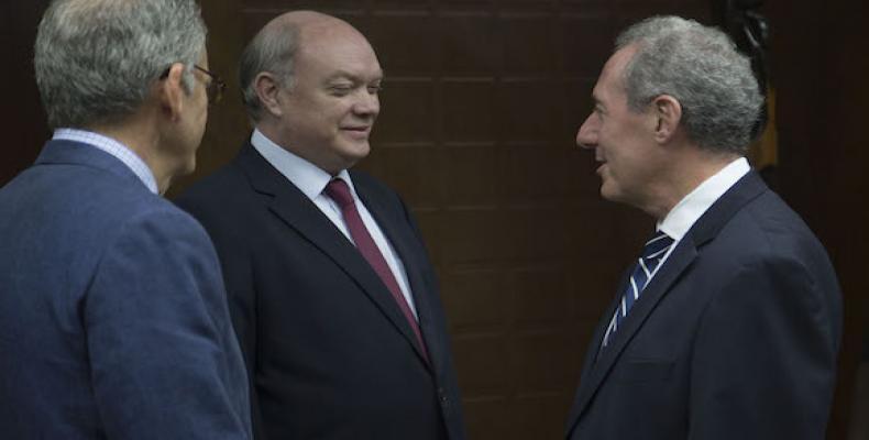 Imagen tomada de Web Cubadebate