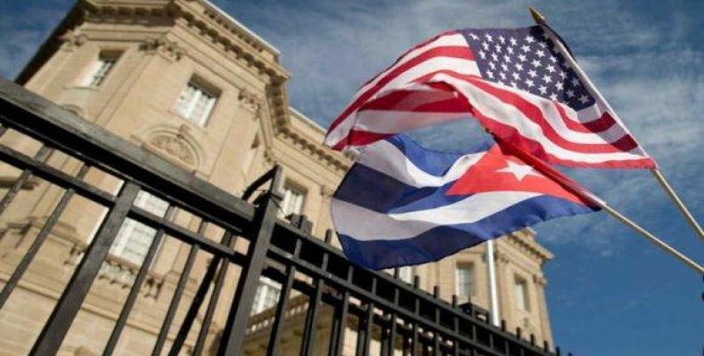 Foto tomada de El Politico. / Archivo