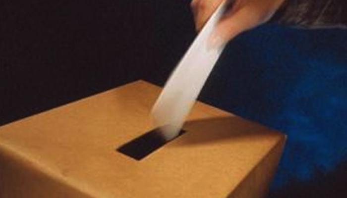 elecciones en cuba.Archivo