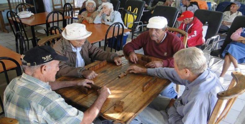 Imagen tomada de Web diario Granma