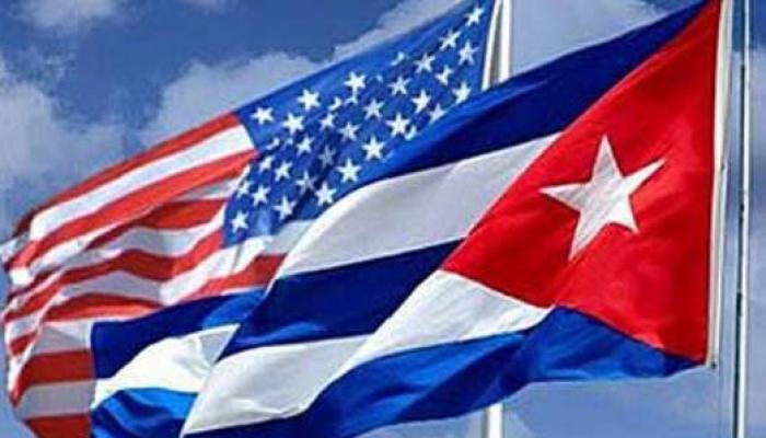 Des producteurs agricoles des États-Unis veulent accroître les échanges avec Cuba