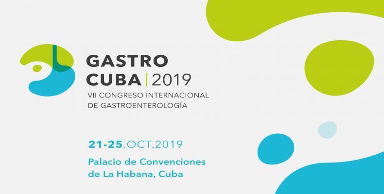 El trabajo que Cuba desarrolla en esta especialidad es destacado por autoridades internacionales. Foto: Internet