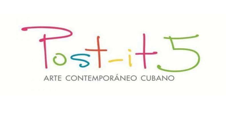 El evento se ratifica como espacio idonéo para las artes visuales en Cuba. Foto/ Cubadebate