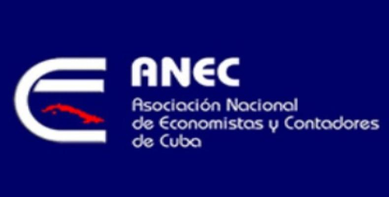Conferences will be dedicated to the 42nd anniversary of ANEC in Camagüey