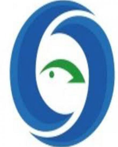 Logo de la Sociedad Meteorológica de Cuba, promotora del Congreso