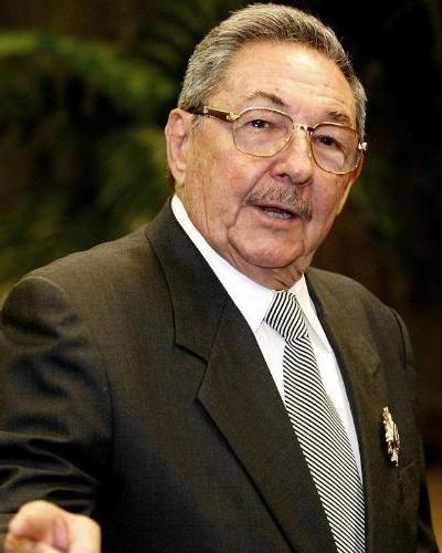 El Jefe de Estado cubano será condecorado con la Orden Estrella Dorada, la máxima distinción de Vietnam. Foto: Archivo