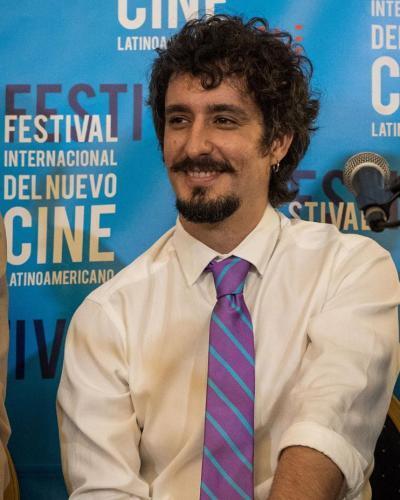Yasmany Guerrero. /Foto Internet