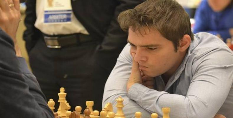 Photo Chess24