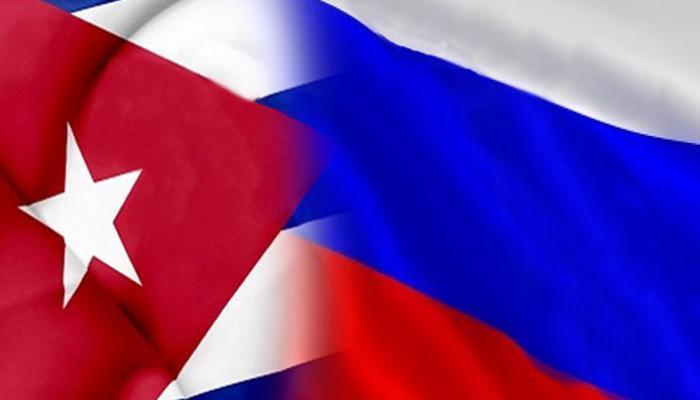 Embaixador cubano na Rússia ressalta enfrentamento conjunto a sanções.