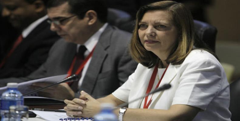denove dialogos Kubo-Usono en Havano