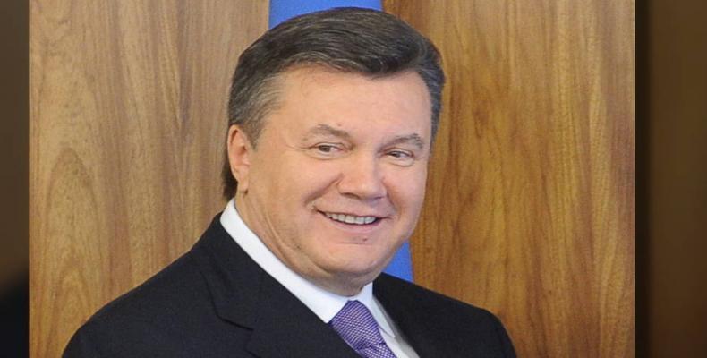 Paul Manafort
