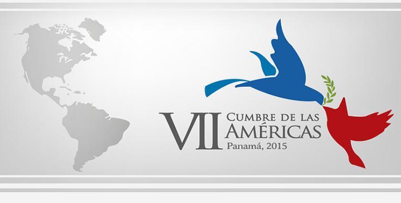 Cumbre de Panamá