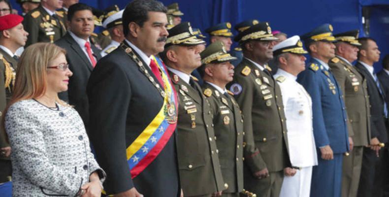 Foto: Telemundo.
