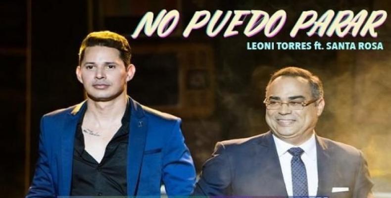 Foto:Cubadebate