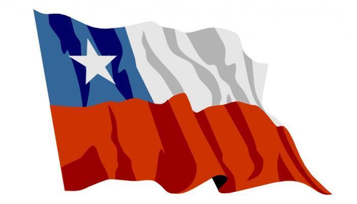 Chili : La loi de migration en ligne de mire