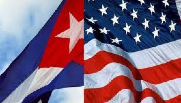 Companhia norte-americana de cruzeiros aumenta atividades em Cuba.