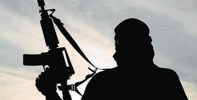 Una ofensiva gubernamental del Ejército de Iraq, en la ciudad de Mosul, abatió al menos a 70 hombres del grupo terrorista autodenominado Estado Islámico
