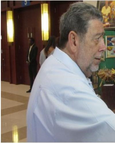 Países del Caricom tiene el objetivo común de seguir adelante en la búsqueda de un vínculo más fuerte con Cuba, aseguró Ralph Gonzalves