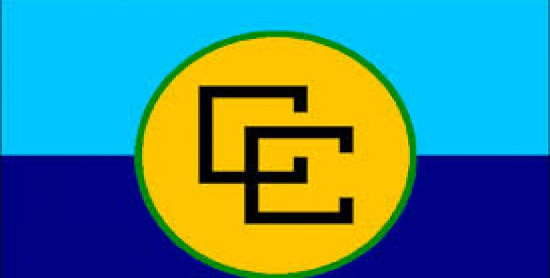 CARICOM joins international rejection of the Trump administration's latest anti-Cuba measure