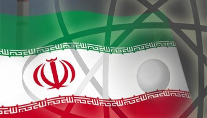 Irã garante estar preparado para eventual saída dos EUA do acordo nuclear.