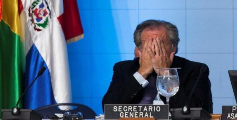 Foto/Cubadebate.