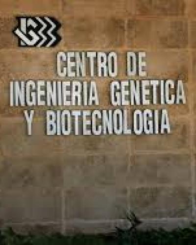 Miles de cubanos se han beneficiado con los fármacos obtenidos en la institución. Fotos: Archivo
