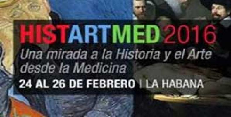 imagen tomada de www.cuba.cu